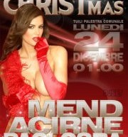<!--:it-->CHRISTMAS PARTY – TUILI – LUNEDI 24 DICEMBRE<!--:--><!--:en-->CHRISTMAS PARTY – TUILI – MONDAY DECEMBER 24<!--:-->
