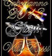 <!--:it-->CAPODANNO 2013 A VILLA ROSSI – LUNEDI 31 DICEMBRE<!--:--><!--:en-->NEW YEAR'S EVE 2013 IN VILLA ROSSI – MONDAY DECEMBER 31<!--:-->