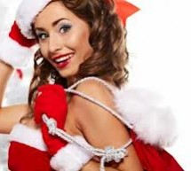 <!--:it-->CHRISTMAS PARTY – GRETA'S – CAGLIARI – MARTEDI 25 DICEMBRE ORE 17<!--:--><!--:en-->CHRISTMAS PARTY – GRETA'S – CAGLIARI – TUESDAY DECEMBER 25 AT 5:00 PM<!--:-->