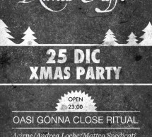 <!--:it-->CHRISTMAS PARTY – RITUAL CAFE' – CAGLIARI – MARTEDI 25 DICEMBRE<!--:--><!--:en-->CHRISTMAS PARTY – RITUAL CAFE' – CAGLIARI – TUESDAY DECEMBER 25<!--:-->
