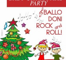 <!--:it-->BABY CHRISTMAS PARTY – FIERA NATALE – CAGLIARI – SABATO 15 DICEMBRE<!--:--><!--:en-->BABY CHRISTMAS PARTY – CHRISTMAS FESTIVAL – CAGLIARI – SATURDAY DECEMBER 15<!--:-->