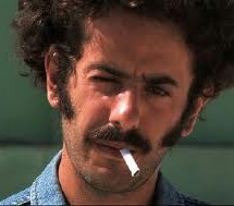<!--:it-->NUOVO CASTING PER IL FILM PERFIDIA DI BONIFACIO ANGIUS <!--:--><!--:en-->NEW CASTING FOR PERFIDIA , THE FILM OF BONIFACIO ANGIUS<!--:-->