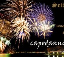 <!--:it-->CAPODANNO 2013 AI SETTE VIZI – CAGLIARI – LUNEDI 31 DICEMBRE<!--:--><!--:en-->NEW YEAR'S EVE 2013 IN RESTAURANT SETTE VIZI – CAGLIARI – MONDAY DECEMBER 31<!--:-->