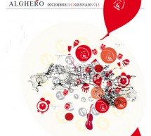 <!--:it-->NATALE E CAPODANNO 2013  AD ALGHERO <!--:--><!--:en-->CHRISTMAS AND NEW YEAR'S EVE 2013 IN ALGHERO<!--:-->