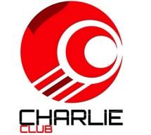 <!--:it-->CHRISTMAS PARTY – CHARLIE DISCO CLUB – CAGLIARI – MARTEDI 25 DICEMBRE<!--:--><!--:en-->CHRISTMAS PARTY – CHARLIE DISCO CLUB – CAGLIARI – TUESDAY DECEMBER 25<!--:-->