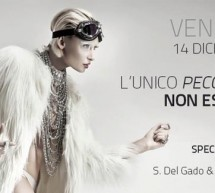 <!--:it-->FRIDAY PARTY – COCO DISCOCLUBBING – CAGLIARI – VENERDI 14 DICEMBRE<!--:--><!--:en-->FRIDAY NIGHT – COCO DISCOCLUBBING – FRIDAY DECEMBER 14<!--:-->