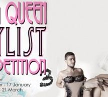 <!--:it-->DRAG QUEEN  STYLIST COMPETITION – GO FISH – CAGLIARI – GIOVEDI 20 DICEMBRE<!--:--><!--:en-->DRAG QUEEN  STYLIST COMPETITION – GO FISH – CAGLIARI – THURSDAY DECEMBER 20<!--:-->