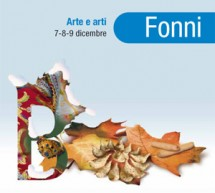 AUTUMN IN BARBAGIA – FONNI – DECEMBER 7 TO 9