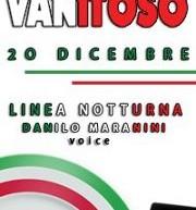 <!--:it-->GIOVEDI VANITOSO – LINEA NOTTURNA – CAGLIARI – GIOVEDI 20 DICEMBRE<!--:--><!--:en-->VANITY THURSDAY  – LINEA NOTTURNA – CAGLIARI – THURSDAY DECEMBER 20<!--:-->