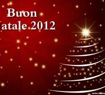<!--:it-->BUON NATALE 2012 DA KALARISEVENTI<!--:--><!--:en-->BUON NATALE 2012 DA KALARISEVENTI<!--:-->