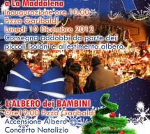 <!--:it-->MERCATINO DI NATALE DE LA MADDALENA – DAL 10 DICEMBRE<!--:--><!--:en-->CHRISTMAS MARKETS IN LA MADDALENA – FROM DECEMBER 10<!--:-->