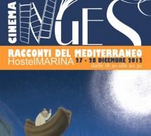 <!--:it-->NUES CINEMA  -RACCONTI DEL MEDITERRANEO – HOSTEL MARINA – CAGLIARI – 27-28 DICEMBRE<!--:--><!--:en-->NUES CINEMA – MEDITERRANEAN STORIES – HOSTEL MARINA – CAGLIARI – DECEMBER 27 TO 28<!--:-->
