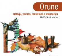 <!--:it-->AUTUNNO IN BARBAGIA – ORUNE – 14-16 DICEMBRE<!--:--><!--:en-->AUTUMN IN BARBAGIA – ORUNE – DECEMBER 14 TO 16<!--:-->