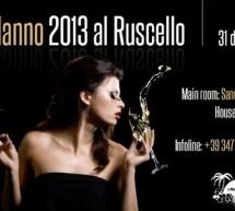 <!--:it-->CAPODANNO 2013 AL RUSCELLO – ALGHERO- LUNEDI 31 DICEMBRE <!--:--><!--:en-->NEW YEAR'S EVE IN RUSCELLO DISCOCLUBBING – ALGHERO – MONDAY DECEMBER 31<!--:-->