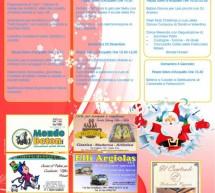 <!--:it-->MERAVIGLIOSAMENTE NATALE – SESTU – DOMENICA 23 DICEMBRE<!--:--><!--:en-->BEAUTIFULLY CHRISTMAS – SESTU – SUNDAY DECEMBER 23<!--:-->