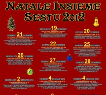 <!--:it-->NATALE INSIEME 2012 – SESTU – 21 DICEMBRE-6 GENNAIO<!--:--><!--:en-->CHRISTMAS TOGETHER 2012 – SESTU – DECEMBER 21 TO JANUARY 6<!--:-->