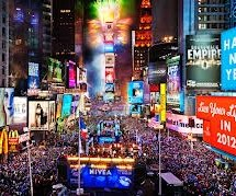 <!--:it-->CAPODANNO 2013 A NEW YORK <!--:--><!--:en-->NEW YEAR'S EVE 2013 IN NEW YORK <!--:-->