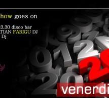 <!--:it-->APERICENA E PREDISCO – SETTE VIZI – CAGLIARI – VENERDI 4 GENNAIO<!--:--><!--:en-->APERIDINNER AND PREDISCO – SETTE VIZI – CAGLIARI – FRIDAY JANUARY 4<!--:-->