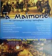 <!--:it-->A MAIMONE – SAMUGHEO – DOMENICA 3 FEBBRAIO<!--:--><!--:en-->A MAIMONE – SAMUGHEO – SUNDAY FEBRUARY 3<!--:-->