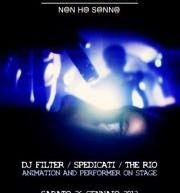 <!--:it-->ABDUCTION – DJ FILTER, SPEDICATI E THERIO – B-52- CAGLIARI – SABATO 26 GENNAIO<!--:--><!--:en-->ABDUCTION – DJ FILTER,SPEDICATI & THERIO – B-52 – CAGLIARI – SATURDAY JANUARY 26<!--:-->