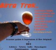<!--:it-->BIRRA TREK – ESCURSIONE A TERTENIA E DEGUSTAZIONE BIRRE ARTIGIANALI – SABATO 26 GENNAIO<!--:--><!--:en-->BIRRA TREK – EXCURSION TO TERTENIA AND TASTING CRAFT BEERS – SATURDAY JANUARY 26<!--:-->