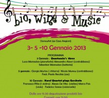 <!--:it-->BIO, WINE AND MUSIC – QUARTUCCIU – 3,5,10 GENNAIO<!--:--><!--:en-->BIO,WINE AND MUSIC – QUARTUCCIU – JANUARY 3,5,10<!--:-->