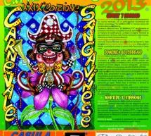 <!--:it-->CARNEVALE SANGAVINESE 2013 – SAN GAVINO MONREALE- 7-12 FEBBRAIO<!--:--><!--:en-->SANGAVINESE CARNIVAL 2013 – SAN GAVINO MONREAL – FEBRUARY 7-12<!--:-->
