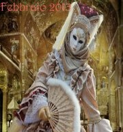 <!--:it-->FESTA DI CARNEVALE DI VENEZIA 2013 – QUARTUCCIU – SABATO 16 FEBBRAIO<!--:--><!--:en-->CARNIVAL PARTY VENEZIA 2013 – QUARTUCCIU – SATURDAY FEBRUARY 16<!--:-->