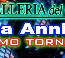 <!--:it-->FESTA ANNI '80 – CHARLIE DISCO CLUB – CAGLIARI – VENERDI 11 GENNAIO<!--:--><!--:en-->80′ FESTIVAL – CHARLIE DISCO CLUB – CAGLIARI – FRIDAY JANUARY 11<!--:-->