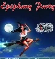 <!--:it-->EPIPHANY BUFFET – LOYAL CAFE` – CAGLIARI – SABATO 5 GENNAIO<!--:--><!--:en-->EPIPHANY BUFFET – LOYAL CAFE` – CAGLIARI – SATURDAY JANUARY 5<!--:-->