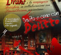 <!--:it-->CENA CON DELITTO – FRANCIS DRAKE – CAGLIARI – GIOVEDI 31 GENNAIO ORE 21,15<!--:--><!--:en-->DINNER WITH MURDER – FRANCIS DRAKE – CAGLIARI – THURSDAY JANUARY 31 AT 9:15 PM<!--:-->