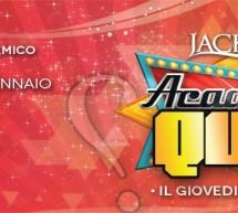 <!--:it-->GIOVEDI ACCADEMICO – ACADEMIC QUIZ – JACKIE O – CAGLIARI – GIOVEDI 24 GENNAIO<!--:--><!--:en-->ACADEMY THURSDAY – ACADEMIC QUIZ – JACKIE O – CAGLIARI – THURSDAY JANUARY 24<!--:-->