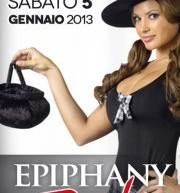 <!--:it--> EPIPHANY NIGHT – JACKIE O – CAGLIARI – SABATO 5 GENNAIO <!--:--><!--:en-->EPIPHANY NIGHT – JACKIE O – CAGLIARI – SATURDAY JANUARY 5<!--:-->