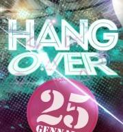 <!--:it-->HANGOVER PARTY – JACKIE O – CAGLIARI – VENERDI 25 GENNAIO<!--:--><!--:en-->HANGOVER PARTY – JACKIE O – CAGLIARI – FRIDAY JANUARY 25<!--:-->
