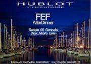 <!--:it-->SATURDAY NIGHT – HUBLOT NAUTIC CLUB – CAGLIARI – SABATO 12 GENNAIO<!--:--><!--:en-->SATURDAY NIGHT – HUBLOT NAUTIC CLUB – CAGLIARI – SATURDAY JANUARY 12<!--:-->