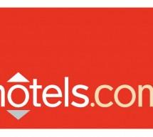 <!--:it-->SCONTO 50% SUGLI HOTELS – FINO A GIOVEDI 6 MARZO 2014<!--:--><!--:en-->SAVE 50% OFF IN HOTELS – UNTIL THURSDAY MARCH 6,2014<!--:-->