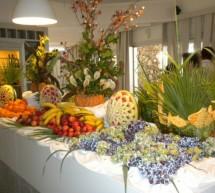 <!--:it-->CORSO DI INTAGLIO FRUTTA E VEGETALI – CAGLIARI – 28 GENNAIO – 2 FEBBRAIO<!--:--><!--:en-->COURSE OF FRUIT AND VEGETABLE CARVING – CAGLIARI – JANUARY 28 TO FEBRUARY 2<!--:-->
