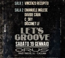 <!--:it-->SPECIAL GUEST EMANUELE INGLESE – ORUS CAFE' – CAGLIARI – SABATO 19 GENNAIO<!--:--><!--:en-->SPECIAL GUEST EMANUELE INGLESE – ORUS CAFE' – CAGLIARI – SATURDAY JANUARY 19<!--:-->