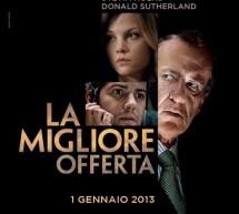 <!--:it-->CINEMA SPAZIO ODISSEA – PROGRAMMAZIONE 24-30 GENNAIO<!--:--><!--:en-->CINEMA SPAZIO ODISSEA – PROGRAMMING  JANUARY 24 TO 30<!--:-->