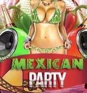 <!--:it-->MEXICAN PARTY &#8211; CHARLIE DISCO CLUB- CAGLIARI &#8211; SABATO 12 GENNAIO<!--:--><!--:en-->MEXICAN PARTY &#8211; CHARLIE DISCO CLUB &#8211; CAGLIARI &#8211; SATURDAY JANUARY 12<!--:-->