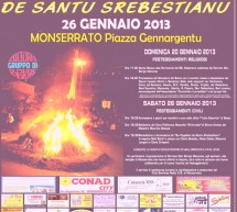 <!--:it-->SU FOGADONI -MONSERRATO &#8211; 20 e 26 GENNAIO<!--:--><!--:en-->SU FOGADONI &#8211; MONSERRATO &#8211; JANUARY 20 and 26<!--:-->