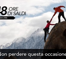 <!--:it-->I SALDI DI NH HOTELS – 15% SCONTO SULLA TARIFFA MIGLIORE DISPONIBILE<!--:--><!--:en-->THE SALE OF NH HOTELS – 15% DISCOUNT BEST AVAILABLE RATE<!--:-->