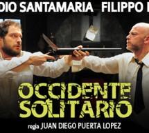 <!--:it-->OCCIDENTE SOLITARIO – TEATRO MASSIMO –  CAGLIARI – 20-23 FEBBRAIO<!--:--><!--:en-->LONESOME WEST – MASSIMO THEATRE – CAGLIARI – FEBRUARY 20 TO 23<!--:-->