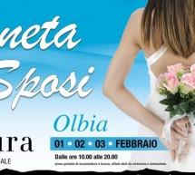 <!--:it-->PIANETA SPOSI &#8211; OLBIA &#8211; 1-3 FEBBRAIO <!--:--><!--:en-->WEDDING PLANET &#8211; OLBIA &#8211; FEBRUARY 1 TO 3<!--:-->