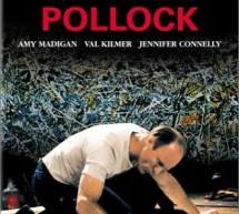 <!--:it-->POLLOCK – SALA SERGIO CITTI – PIRRI – MARTEDI 15 GENNAIO<!--:--><!--:en-->POLLOCK – SERGIO CITTI ROOM – PIRRI – TUESDAY JANUARY 15<!--:-->