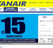 <!--:it-->VOLI RYANAIR DA CAGLIARI E ALGHERO A 15 €<!--:--><!--:en-->FLY RYANAIR FROM CAGLIARI AND ALGHERO 15 €<!--:-->