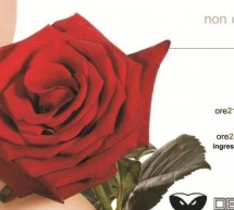 <!--:it-->CENA & PREDISCO – SETTE VIZI – CAGLIARI – SABATO 12 GENNAIO<!--:--><!--:en-->DINNER & PREDISCO – SETTE VIZI – CAGLIARI – SATURDAY JANUARY 12<!--:-->