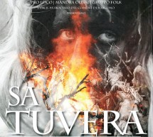 <!--:it-->SA TUVERA – SORGONO – 16-19 GENNAIO 2013<!--:--><!--:en-->SA TUVERA – SORGONO – 16 TO 19 JANUARY 2013<!--:-->