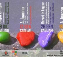 <!--:it-->BARONI IN LAGUNA – AREA 3 – CAGLIARI – SABATO 26 GENNAIO<!--:--><!--:en-->BARONS IN LAGUNA – AREA 3 – CAGLIARI- SATURDAY JANUARY 26<!--:-->