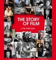 <!--:it-->THE STORY OF FILM – CINETEATRO ALKESTIS – CAGLIARI – 14 GENNAIO-19 FEBBRAIO<!--:--><!--:en-->THE STORY OF FILM – ALKESTIS CINETHEATRE – CAGLIARI – JANUARY 14 TO FEBRUARY 19<!--:-->
